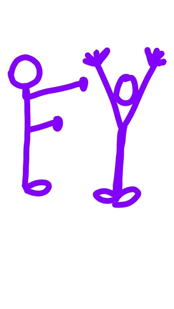 fy_logo