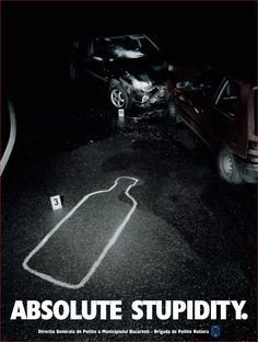 whiskey bottle chalk outline
